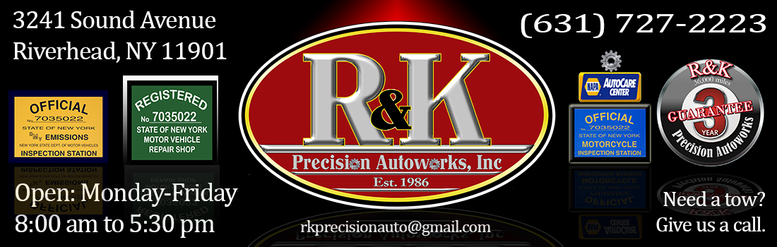 rkprecisionauto